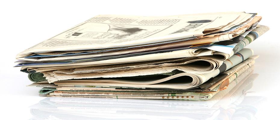 articoli-di-stampa