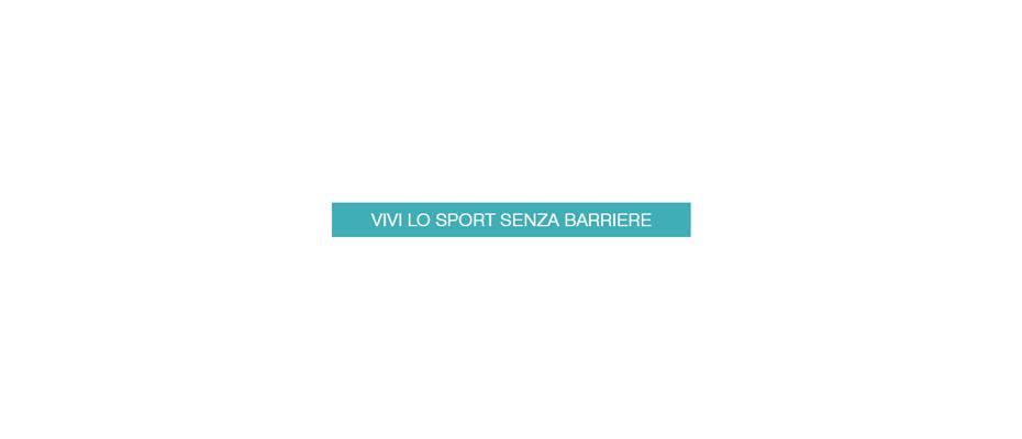 vivi lo sport senza barriere