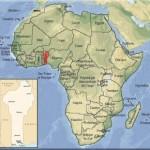 Repubblica del Benin