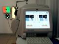 Studio L'Abbate